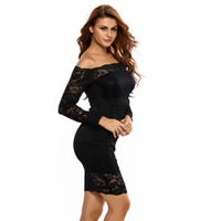 uploads/erp/collection/images/Women Clothing/Dilameng/XU484466/img_b/img_b_XU484466_3_DvTPlzEnNnNOt4Nan88koOA1O5uTr1BI