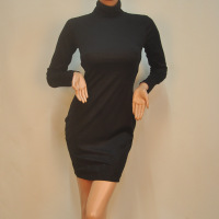uploads/erp/collection/images/Women Clothing/KIMI/XU0357266/img_b/img_b_XU0357266_4_M5UrJOizqE1h1mszf7SvUxKkHU9xpMe0