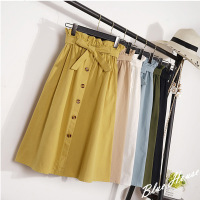 uploads/erp/collection/images/Women Clothing/XUQY/XU0305866/img_b/img_b_XU0305866_1_KEhL7jz04oSU_j8o1Enryc3Mrn71dKYq