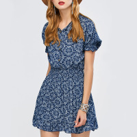 uploads/erp/collection/images/Women Clothing/YYFS/XU0365529/img_b/img_b_XU0365529_1_bUtgEh4Ehi8WMS6n-QJTyKgBcsTJm2fr