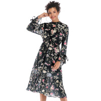 uploads/erp/collection/images/Women Clothing/YYFS/XU0365775/img_b/img_b_XU0365775_2_SNj2mEfvMlQb17n5hZoKdsTyZHIEz8SY