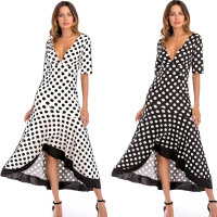 uploads/erp/collection/images/Women Clothing/YYFS/XU0365873/img_b/img_b_XU0365873_1__8ajXcW4PljPO9gC7aFNwf4Z2EkrEv9F