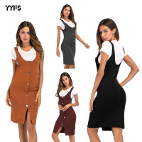 uploads/erp/collection/images/Women Clothing/YYFS/XU0369073/img_b/img_b_XU0369073_1_R3PsA4A7QIsUbxJ4TKFNpL5jS2MUo9G2
