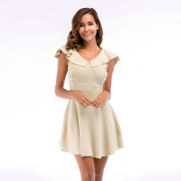 uploads/erp/collection/images/Women Clothing/YYFS/XU0369333/img_b/img_b_XU0369333_1_u5_yGltSWjWhZ7c9RuhQN8JFxyPjsAXC