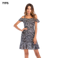 uploads/erp/collection/images/Women Clothing/YYFS/XU0369469/img_b/img_b_XU0369469_1_5BbrIf9gj7KLPurQtGlSdiUUjM4SReuB