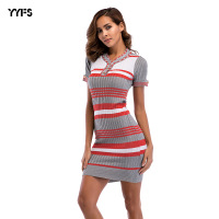 uploads/erp/collection/images/Women Clothing/YYFS/XU0369471/img_b/img_b_XU0369471_1_L2GTxczBDDYukcrzoo53YF2vSBtnOFmv