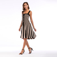 uploads/erp/collection/images/Women Clothing/YYFS/XU0369492/img_b/img_b_XU0369492_4_hGHDCj4kl3SSe__BnH_veF7IENyZD5FR