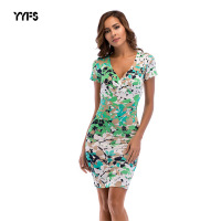uploads/erp/collection/images/Women Clothing/YYFS/XU0369518/img_b/img_b_XU0369518_1_RGWqpsO3xBfjhBK0sgWNIv0Gb5zC0WS3