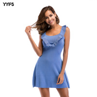 uploads/erp/collection/images/Women Clothing/YYFS/XU0369623/img_b/img_b_XU0369623_1_XY6A3bZZiZrlaRBhtyQzGSGbO2jLdPqP