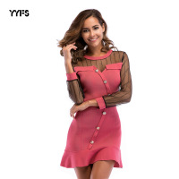 uploads/erp/collection/images/Women Clothing/YYFS/XU0369692/img_b/img_b_XU0369692_1_gEGvxQFW9Mr5oL36cp6kG95-HXymqUOg