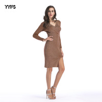 uploads/erp/collection/images/Women Clothing/YYFS/XU0369801/img_b/img_b_XU0369801_1_LXSVeZH43CftvoN5WxQ64YnNr788HMcZ