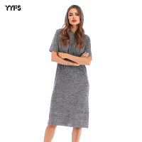 uploads/erp/collection/images/Women Clothing/YYFS/XU955102/img_b/img_b_XU955102_1_TjEGry6V5zWk6HN0Ees-ojOwZjDXOrBU