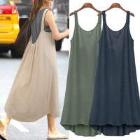 uploads/erp/collection/images/Women Clothing/Yiliaa/XU0347564/img_b/img_b_XU0347564_1_IUjqdo-tGFMqXy2wG0mHSEw5bDUt0c28