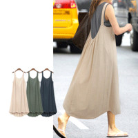 uploads/erp/collection/images/Women Clothing/Yiliaa/XU0347564/img_b/img_b_XU0347564_4_2-HeKmDNummVznehllgmrvTjJQWtnTVy